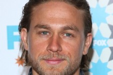 Guillermo Del Toro's 'Pacific Rim 2' Less CGI As Requested By 'Sons Of Anarchy' Star Charlie Hunnam?
