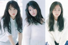 3 More Members Of 12-Member Starship Group Cosmic Girls Unveiled