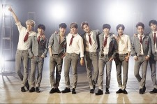 EXO Changes Dates For North American Tour, Will Perform With Only Eight Members