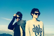 Korean electronic pop wizards From the Airport.