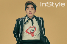 lee hong ki instyle magazine january 2016 photos