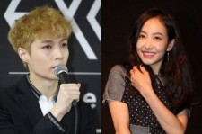 F(x)'s Victoria and EXO's Lay Included In Top 10 Most Searched Weibo Stars In China