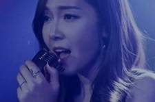 Jessica Jung Returns As A Singer With Cover Of Sarah Bareilles's 'Gravity'