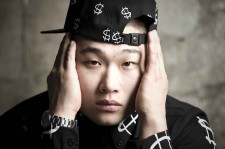 Rapper Swings Under Fire For Professional Activities During Medical Leave From Military