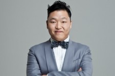 Corea Image Communication Institute Names Psy Biggest Star Of 2015