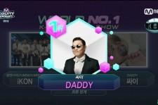 Psy Wins