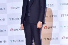 JYJ's Yoochun