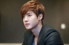 Court Date Set In Kim Hyun Joong Baby Case To Determine Custody And Child Support