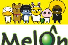 Kakao Moves To Acquire Loen Entertainment & MeLon