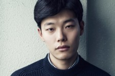 Reply 1988 Lead Ryu Jun-yeol Involved In Minor Car Accident