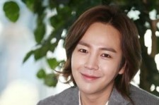 Jang Geun-Suk Discusses Tax Evasion Scandal