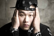 Rapper Swings Apologizes For Working During Military Leave