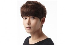 Super Junior's Ryeowook Prepares For 1st Solo Concert Next Month