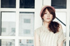 KARA Kang Jiyoung Removed from 'Iris 2' Due to Busy Schedule