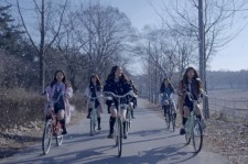 GFriend Drops Second Music Video Teaser For