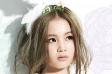 YG Announces Exact Date Of Lee Hi's Comeback