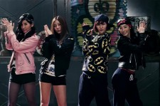 GLAM's Choreography Tutorial for 'I Like That'