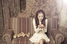 huh gah yoon teaser image for 2yoon