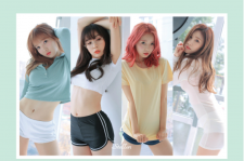the album cover of Stellar's