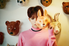 Ryeowook -