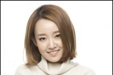 younha collaboration with so ji sub