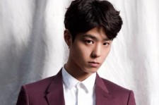 Park Bo Gum Clears Up Rumors Of Being In A Religious Cult