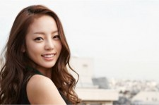 Goo Hara Cast As Lead Role In Upcoming Drama