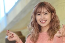 Hyosung Completes Line Up For Fourth Season Of Real Man - Female Soldier Edition