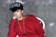 Tablo Announces Upcoming Epik High Album