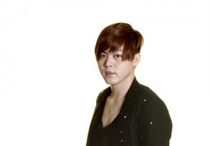 moon hee joon hospitalized for fever
