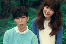 Akdong Musician To Release Album Ahead Of Upcoming Army Enlistment