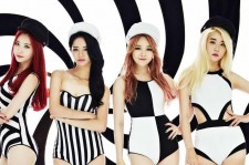Dream T Reveals Earlist Possible Girl's Day Comeback Date