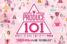 Mnet Planning Male Version Of Produce 101 With Boy Group Trainees