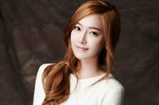 Jessica Returns To Korean TV As Host On KBS Beauty Show