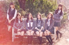 GFriend's Agency CEO Says Sexy Concepts Are Out Of The Question, 'GFriend Will Never Do A Sexy Concept.'