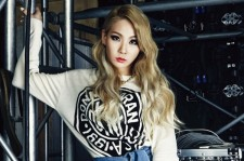 CL Reportedly Debuting In US Soon, Music Video Already Completed