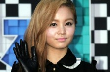 Lee Hi Dishes On Dating Restrictions In YG Entertainment,
