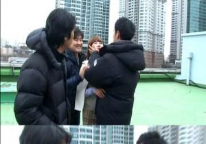 kim soo hyun love affection for suzy