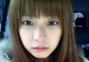 Juniel Reveals Morning No-Make Up Face, 'Still Cute'