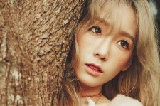 Taeyeon To Return With Full Solo Album In April