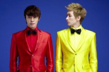 Super Junior's Donghae-Eunhyuk to Comeback as Sub-unit Soon