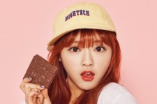 Oh My Girl Release Individual And Group Comeback Teasers For 3rd Mini-Album