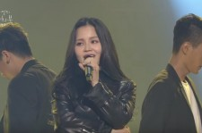 Lee Hi Yoo Hee Yeol Sketchbook