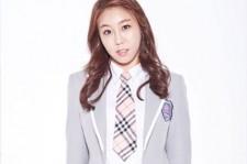 Eliminated Produce 101 Contestant Preparing To Release Solo Album In April