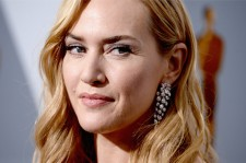 88th Annual Academy Awards - Arrivals- Kate Winslet