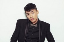 Rapper Iron Confesses Guilty To Marijuana Charges