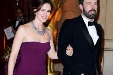Amid Divorce Ben Affleck All Set To Star And Direct 'The Batman' Movie After 'Batman V Superman: Dawn Of Justice?'