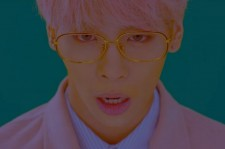 Jonghyun Drops The Music Video To