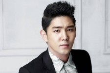 Super Junior's Kangin Involved In Drunk Driving Accident