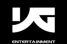 Chinese Internet Juggernaut Tencent Buys Major Stake in YG For $85 Million